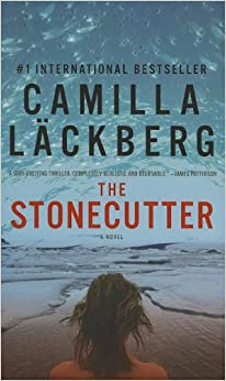 The Stonecutter (Thorndike Press Large Print Reviewers' Choice)