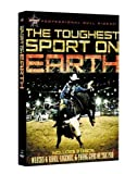 Professional Bull Riders: The Toughest Sport on Earth