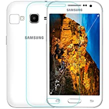 Nillkin Samsung G360 Galaxy Core Prime H Anti-Explosion Glass Screen Protector, Retail Packaging, Transparent