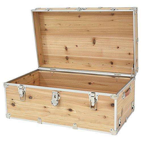 cedar-trunks-with-wheels-large-32-x-18-x-14