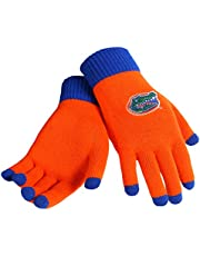 Florida Solid Knit Glove