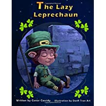 The Lazy Leprechaun