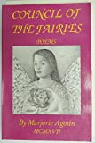 Council of the Fairies, Marjorie Agosín, 1885214103