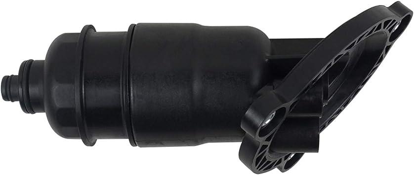 Filtro per cambio automatico SCSN 0AW301516H 0AW301516D