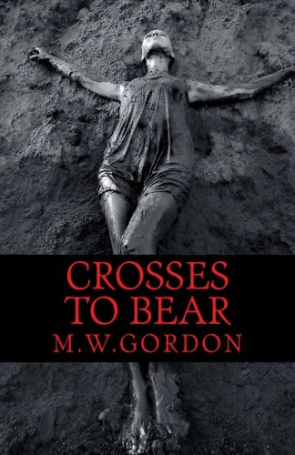 Download Crosses to Bear ebook