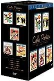 The Cole Porter Collection (Sous-titres français) [Import]