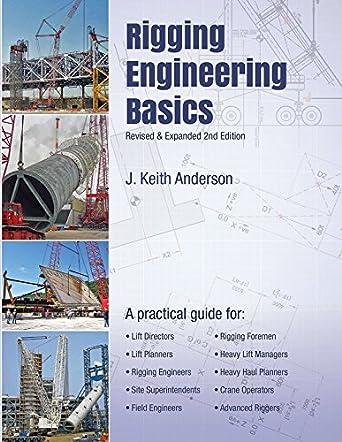 Rigging engineering basics amazon industrial scientific image unavailable fandeluxe Images