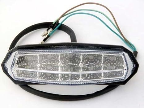 Yamaha lsx sistema audio con illuminazione integrata nero