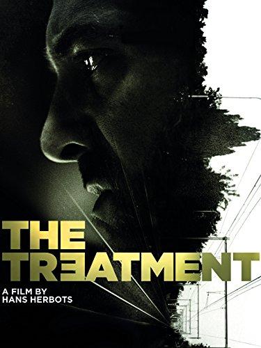 Treatment Case (The Treatment)
