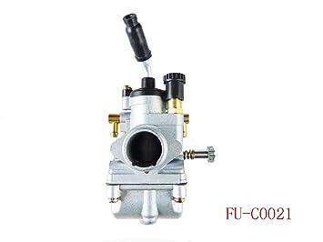 Amazon com: Carburetor for KTM50 KTM 50 SX Pro Jr Sr Junior