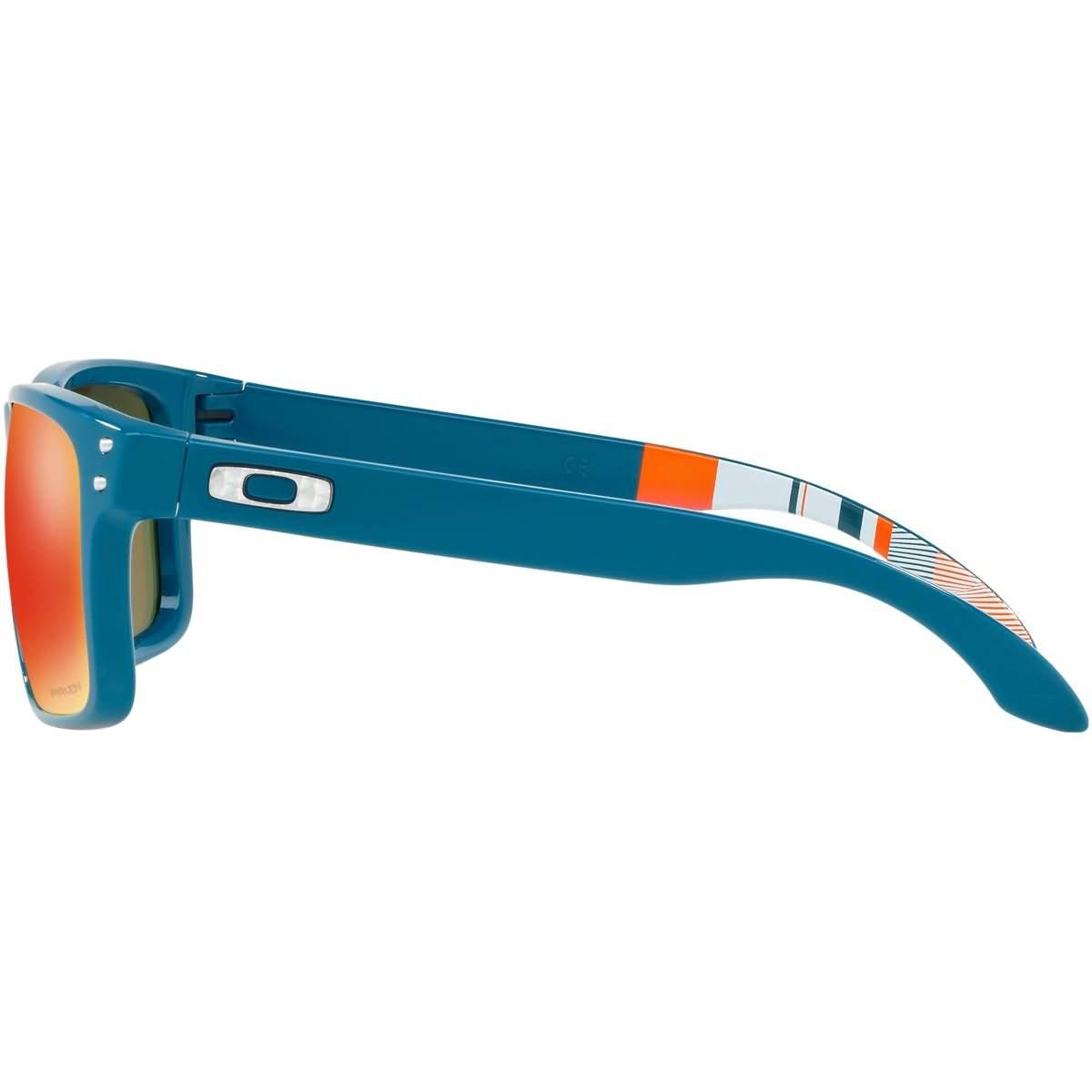 ae23259ea óculos Oakley Vr46 « One More Soul