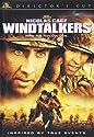 Windtalkers (WS) (Dir) [D....<br>