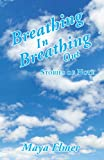 Breathing in Breathing Out, Maya Elmer, 1587902125