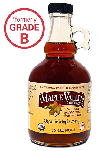 93770ea44d87 Buy Maple Valley Cooperative products online in Saudi Arabia ...