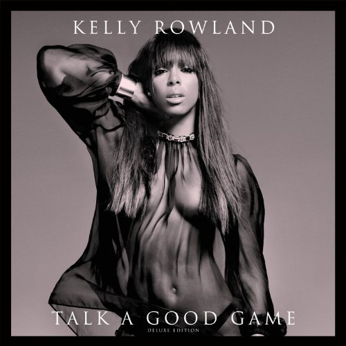 Talk A Good Game (Deluxe Version) [Clean]