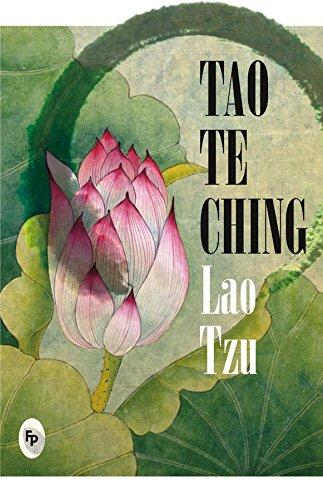 Tao Te Ching (Fingerprintprakash)
