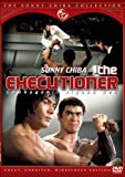 The Executioner by Adness