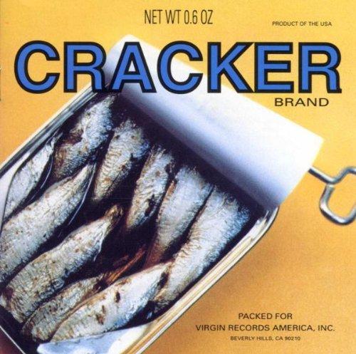 CRACKER - Rad Rock - Zortam Music