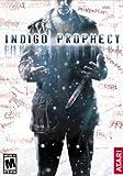 Indigo Prophecy [Download]