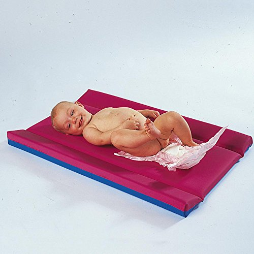 Baby Care Nappy Diaper Changing Mat by Sportsgear US