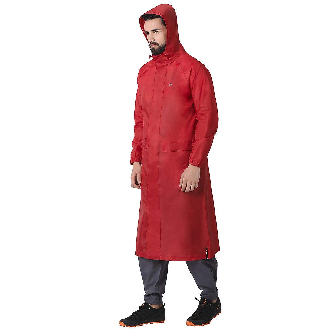 Best Raincoats to Buy in India