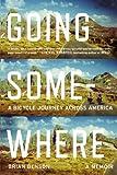 Going Somewhere, Brian Benson, 0142180645