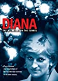 Diana: Witness In The Tunnel