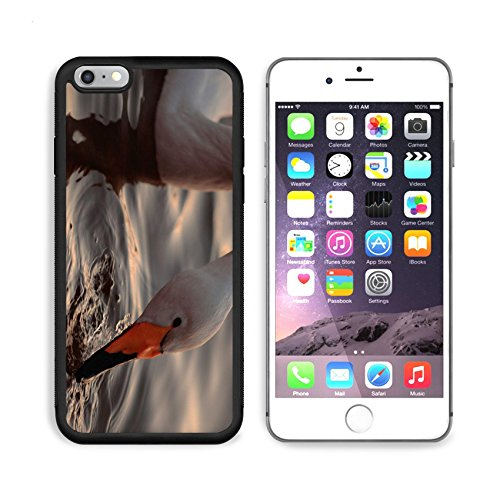 msd-premium-apple-iphone-6-plus-iphone-6s-plus-aluminum-backplate-bumper-snap-case-image-id-24592374