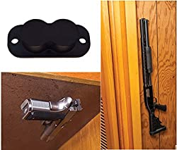 23 Best Hidden Gun Safes and Concealed Gun Storages in 2019