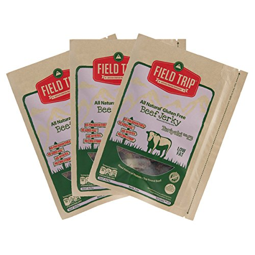 field-trip-teriyaki-all-natural-gluten-free-beef-jerky-22-oz-pack-of-3