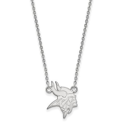 Best Designer Jewelry Sterling Silver Rhodium-plated 1.25mm Box Chain