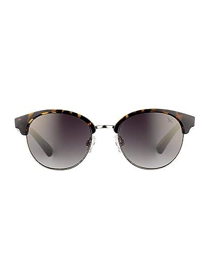be40ef0400 Eddie Bauer Unisex-Adult Blakely Sunglasses