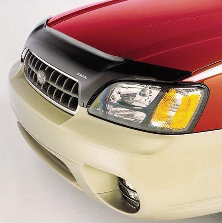 Subaru Hood Protector Outback, Legacy, Baja E231SAG200