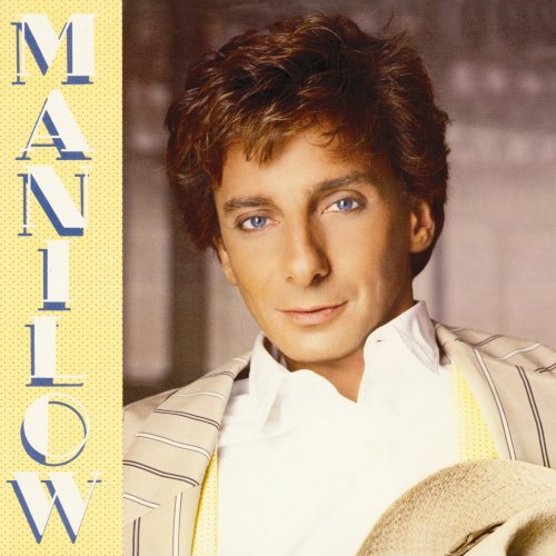 barry manilow best