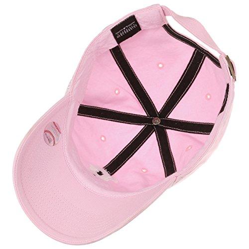 Béisbol de RGW02GWS146 B Pink 47Brand Gorra PwRCpnav