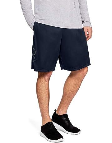 huge sale meet best shoes Amazon.de | Fitness-Shorts für Herren