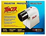 Autograph Tracer Projector , Artograph Tracer Projector- Description: Artograph Tracerthis Projector Is A Clever Blend Of Simple Design And Autograph Quality Combined To Provide The Beginning Artist