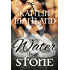Water from Stone (Elemental Witchcraft Book 1)