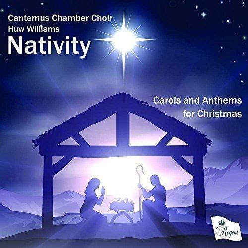 Court Robes (Nativity)