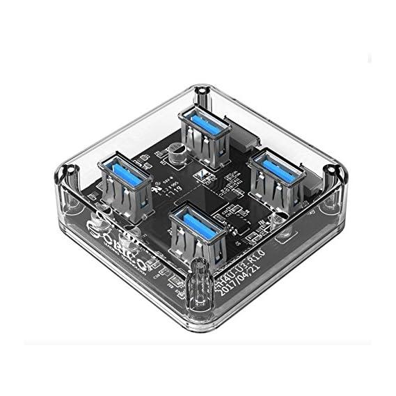 PiBOX India, USB C to 12 in 1 HUB Dock MST,Aluminum Type C Station 2* HDMI Port, 1* VGA, RJ45, 3 USB 3.0 Ports, 1 3.5mm