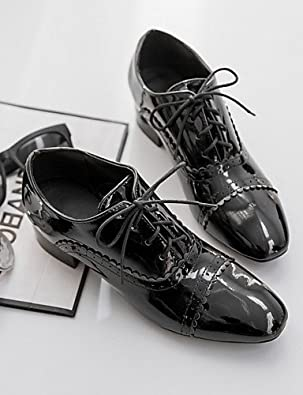 IOLKO - Zapatillas de bádminton para niña almond-us12 / eu44 / uk10 / cn46 AbpRHa