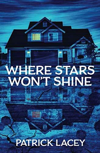 Where Stars Won't Shine]()