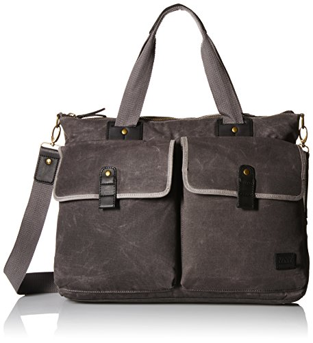 andrew-marc-mens-farfield-satchel-charcoal-one-size
