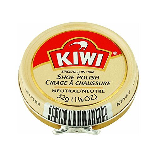 kiwi-neutral-shoe-polish-1-1-8-oz