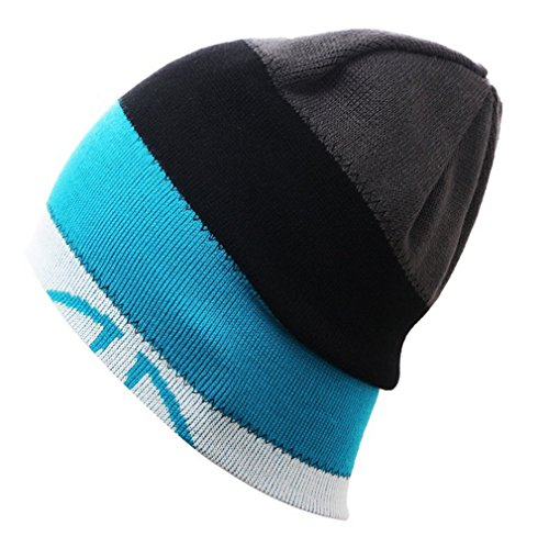 Femme Farbe2 Acvip Unique Taille Bonnet aw6pHxAqY