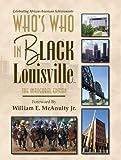 Who's Who in Black Kansas City, C. Sunny Martin, 1933879173
