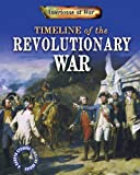 Timeline of the Revolutionary War, Charlie Samuels, 1433959143