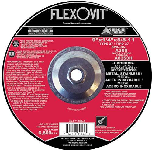 FlexOVit 9