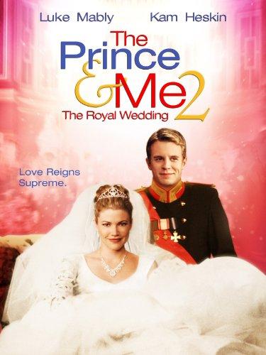 (The Prince & Me 2)
