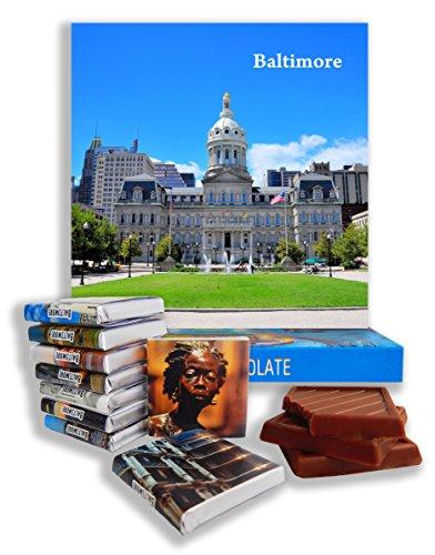 funny-baltimore-city-food-gift-baltimore-a-nice-baltimore-chocolate-set-summer